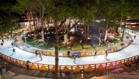 Milano Marittima Turismo e opitalità: hotel, spiagge, locali, eventi