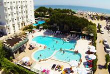Club Family Hotel Rio