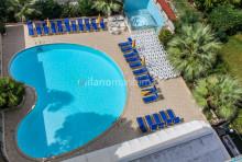Hotel Bamby & Resort