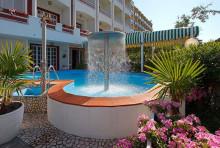 Golf & Beach Hotel B&B